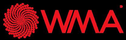WMA Event